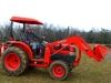 jamie-tractor